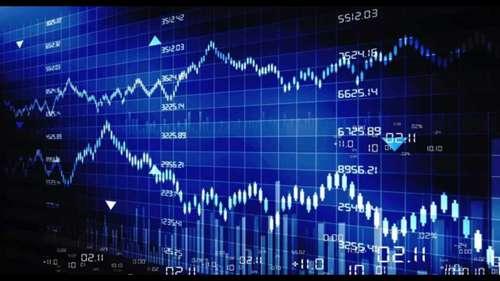 Mercato forex Trading