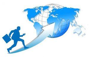 Iniziare la carriera di trader con il piede giusto: l'eccellenza di Investous