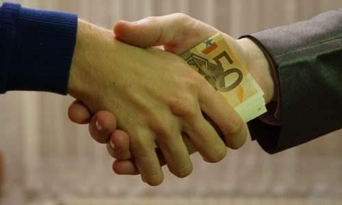 prestiti online e offline