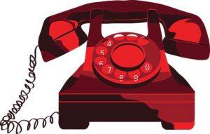 contratto di telefonia