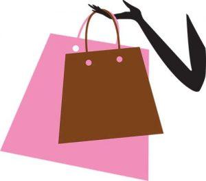 Fare acquisti online: le regole da seguire