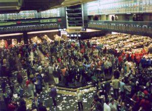 Investire in Borsa: le strategie da seguire per iniziare