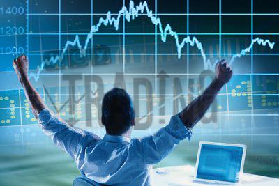 il trading vincente