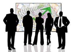 I primi passi per investire in ETF e CFD