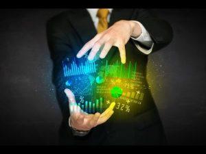 Forex online per principianti: da dove cominciare