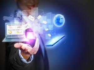 Forex trading: dove trovare i migliori corsi disponibili
