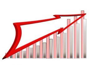 Trading online sul Forex, quanto conviene realmente?