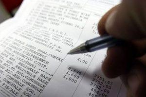 Prestiti online: ecco i documenti necessari per richiederne uno!