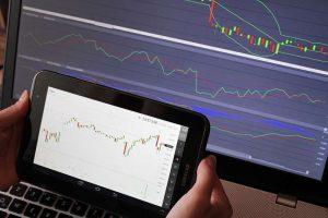 CFD e Trading: cosa sono, come funzionano?