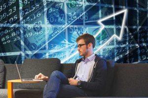 Il Trading Online è rischioso? Info e Consigli