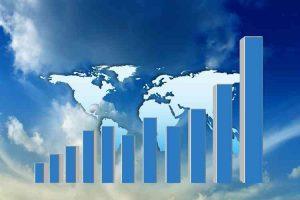 Fondi di investimento: cosa sono e come scegliere quelli più adatti alle proprie esigenze